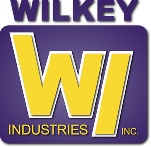 Wilkey Industries, Inc.